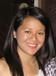 Kristy Wen