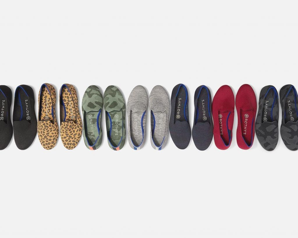discount rothys cheap online