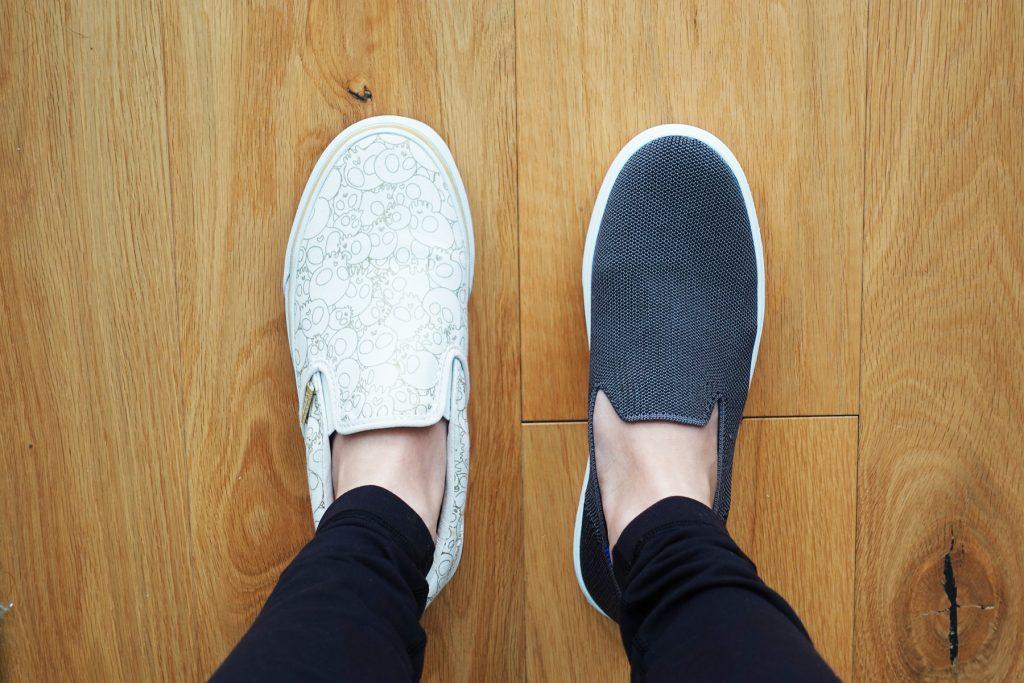 Buy \u003e vans shoes for wide feet Limit
