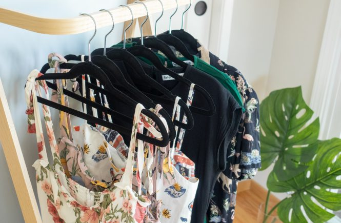 Reformation Clothing & Dress Review