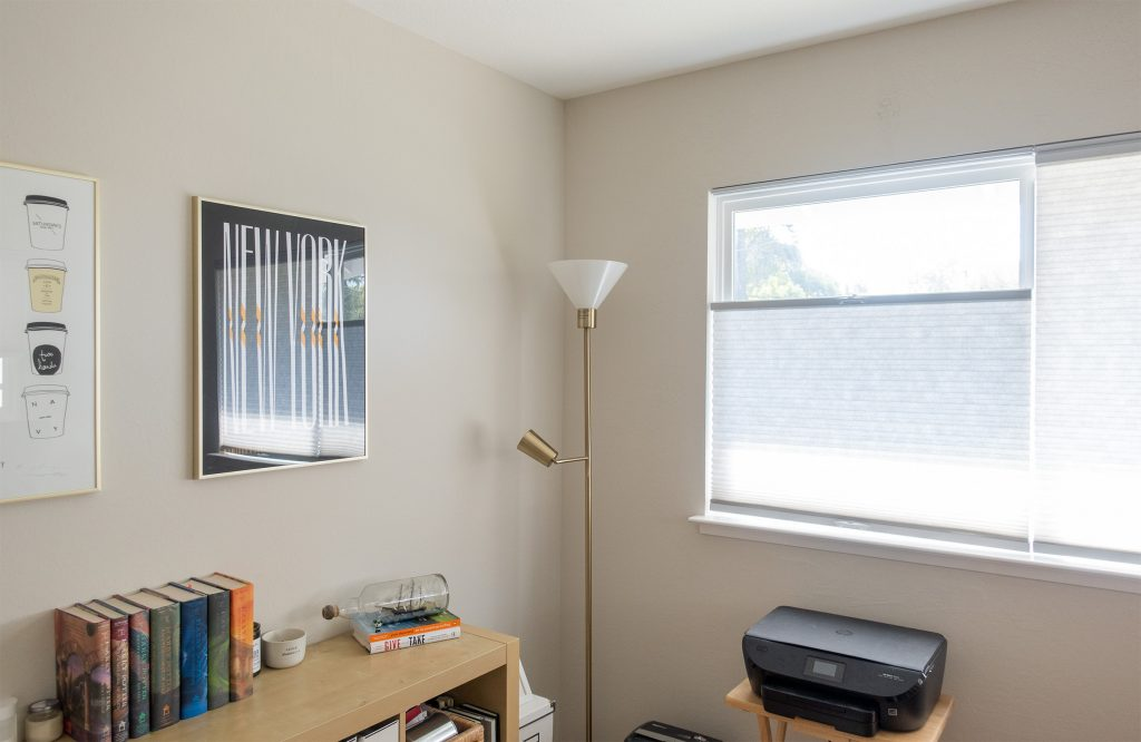 Select Blinds Select Honeycomb Cellular Blinds Review