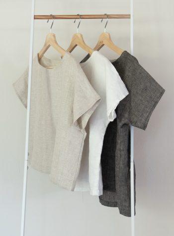 Sewing Shirt No 1 Review