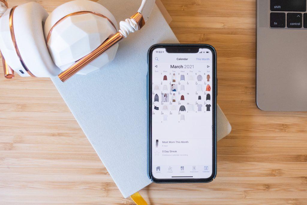 Stylebook App Review
