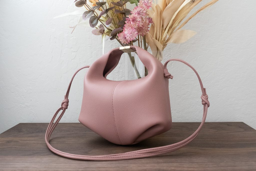 Polene Numero Onze Bag Review