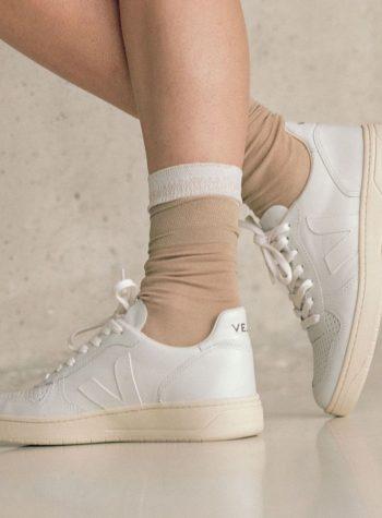 Air Force 1 Sneaker Alternatives